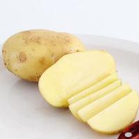 马铃薯的功效 吃马铃薯可以防中风