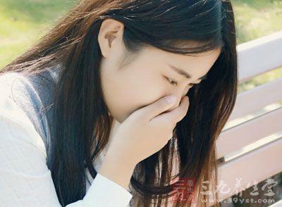 恶心、呕吐可由多种迥然不同的疾病和病理生理机制引起