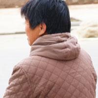 黄连麦冬治更年期综合征