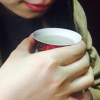 活血消痈的败薏茶