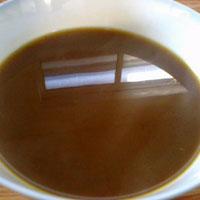 麻黄地骨皮汤中药方剂