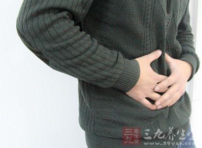 减肥腹部按摩适合减脂期间的水果图片