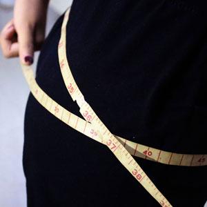 减肥瘦身 原来这样吃粗茶淡饭也能减肥