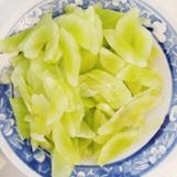 十種蔬菜抵抗傳染病毒