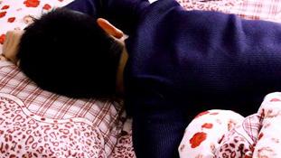 痢疾传染病家中护理有方法