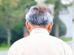 治疗老年肺炎的偏方
