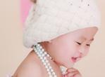 宝宝能吃猕猴桃吗