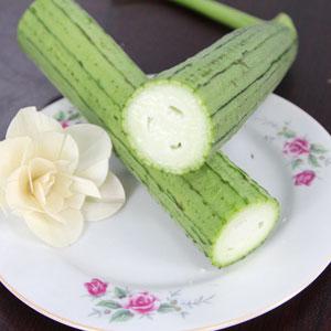 夏天吃什么菜好 女人多吃6种蔬菜身体好