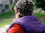 老年人吃核桃有好处吗 能够改善睡眠