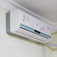 大暑已过警惕空调病等季节病