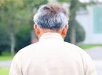 老年人延年益寿的方法