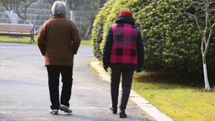 老年人不宜打乙肝疫苗的真实原因