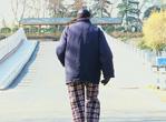 老人跳广场舞的禁忌