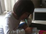 青少年颈椎病保健措施