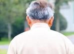 老年人吃芹菜的好处  老人吃芹菜有效预防失眠