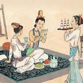 七夕节的趣味风俗有哪些