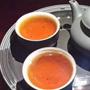 喝茶有哪些好处