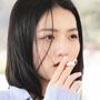 吸烟有哪些危害