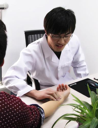 全球2.4亿慢性乙肝患者 超1/3在中国