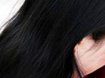 常摸身体这处白发也能变黑
