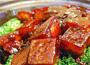本帮红烧肉 美容养颜保健康