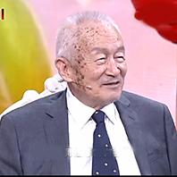 赵荣莱讲腹泻误区