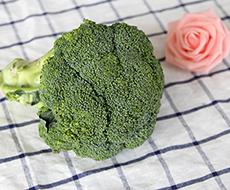 皮肤总干燥试试这些蔬果 每个都含水