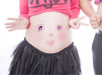 孕妇可以吃香菜吗