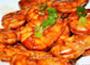 油焖虾 经常吃既健脾又养胃