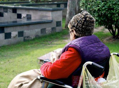 脑变性疾病往往都会诱发老年痴呆的出现