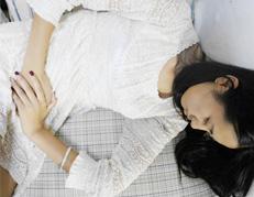 寒露时节养好这一天可以预防4种病