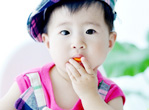 儿童能吃葡萄干吗