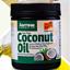 杰诺椰子初榨油