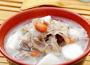 淮山炖羊肉 营养健康还补肾