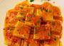 肉沫豆腐煲 既防癌还能养胃