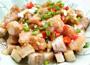 香芋排骨 营养美味还能养胃