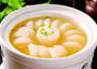 鸡汁萝卜 能有健脾预防癌症