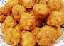 炸豆腐丸子 能有效预防癌症