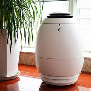 选购空气净化器需要注意什么