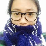 """小寒博彩送彩金网站大全在于""""藏"""""""