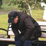 老年人在小寒时节防五病