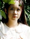 五官变化反应五脏香港马会网站