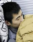 常见打呼噜危害有哪些