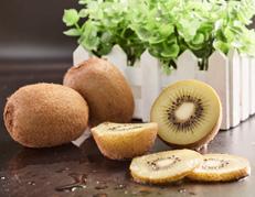 皮肤干燥吃什么水果
