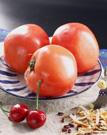 番茄搭配这物营养翻倍