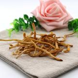 爱吃春季野菜小心中毒