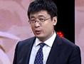 刘骞讲肠癌的患病因素