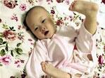 儿童能吃黄花菜吗