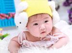 治疗宝宝口腔溃疡
