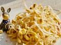 巧食豆芽治疗常见病